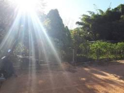 Terreno em área urbana com 2,400(m²) Centro de Alta Floresta - MT