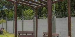 Parque Chapada dos Cristais - 37m² a 44m² - Varzea Grande, MT - ID 1448