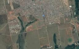 Terreno em excelente localização e pronto para construir ! Setor sul de Uberlândia !