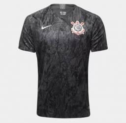 Camisa Corinthians II