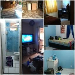 Agio de apartamento goiania 2