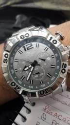 Relógio Condor 5ATM