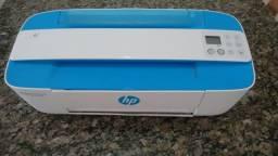 Impressora HP 3775