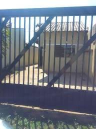 Casa jardim Aero Rancho