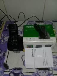 Vendo telefone sem fiu
