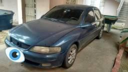 Vectra 98 8v - 1998