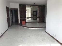 Apartamento em Santa Lúcia