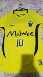 Camisa do Malwee original