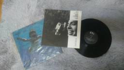 LP Nirvana Nevermind