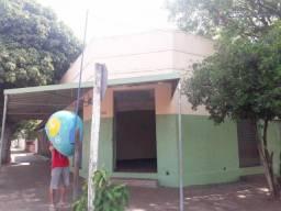 Casa comercial à venda, Vila Carvalho, Campo Grande - CA0895.