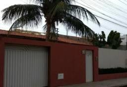 Casa 4/4 Maria Gorete Juazeiro-Ba