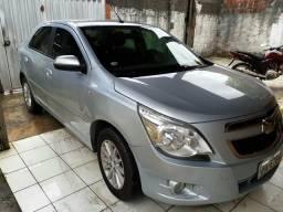 Vendo Chevrolet Cobalt - 2012