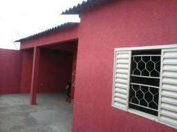 Casa no Caiobá ll