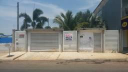 Casa em Gurupi, ao lado do mercado Beira Rio, Ótima localização! Financiável!