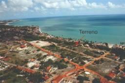 Terreno Praia de porto Mirim