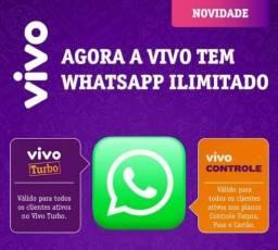 Faça seu plano vivo controle com top cell, ligue (28)999314904 ou chame no whatsapp