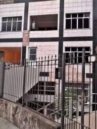 Casa de condomínio à venda com 5 dormitórios em Daniel lisboa, Salvador cod:27-IM346520