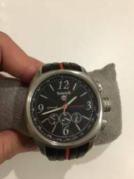 a49a4192952 Vendo relógio Timberland