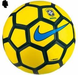 a44746dea4954 Futebol e acessórios - Zona Norte