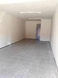 Parquelândia - ponto comercial com 30 m² . próximo à jovita feitosa (cód. 374)