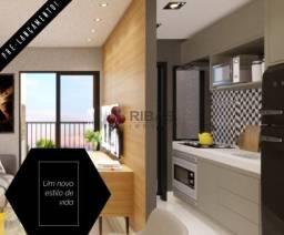 Apartamento à venda com 3 dormitórios em Cidade industrial, Curitiba cod:15137