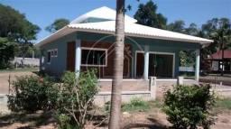 Sítio à venda com 3 dormitórios em Várzea das moças, Niterói cod:799873