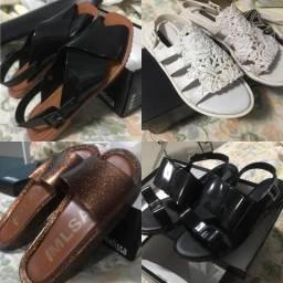 0c5f823b35 Roupas e calçados Femininos - Valparaíso De Goiás