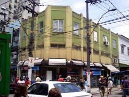 Sala comercial (306) São João/Niterói