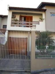Casa à venda com 3 dormitórios em Marechal rondon, Canoas cod:9906799