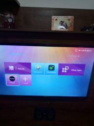TV Smart 43 Android Full