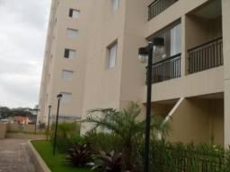 Título do anúncio: Apartamento à venda com 2 dormitórios em Vila cruz das almas, São paulo cod:AP0070