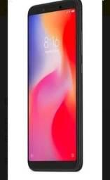 Xiaomi 6A 32gb