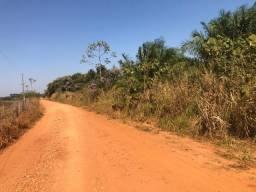 5 alqueires em Tangará da Serra- MT, aceito permuta e carro Tangará da Serra -MT