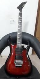 Guitarra GROOVIN california