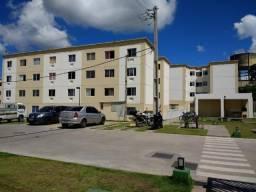 PM Estão acabando as Unidades de 2 quartos em Camaragibe Alberto Maia, Corre!!!!