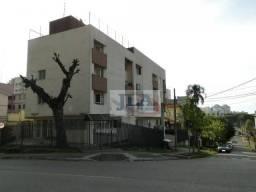 Apartamento Duplex com 2 dormitórios à venda, 74 m² por R$ 260.000 - Portão - Curitiba/PR