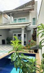 Casa com 4 quartos à venda, José de Alencar - Fortaleza/CE