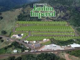 Título do anúncio: Lotes Urbanos - 03 km do Centro - Domingos Martins - ES