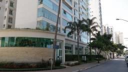 Apartamento com 4 dormitórios à venda, 184 m² por R$ 2.050.000 - Jardim Aquarius - São Jos