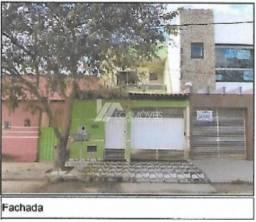 Casa à venda com 3 dormitórios em Cidade jardim, Governador valadares cod:332241