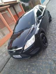 Focus Sedan 2009 Lindo - 2009