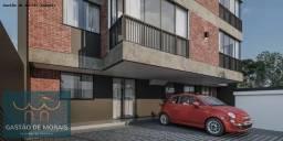 Apartamento-primeria quadra da Av.Nereu Ramos-Itacolomi