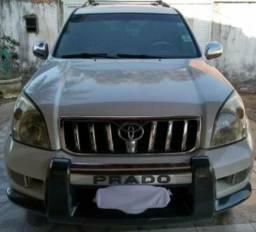 Prado 2006 - 2006