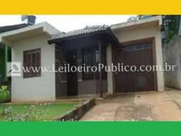 Panambi (rs): Casa jbmyh tfejk