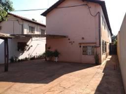 Apartamento Jd Botafogo - Barato