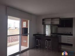 AP00504 - Apartamento no Condominio Alpha Style com 86 m².