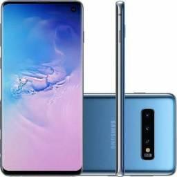 Vendo celulares SAMSUNG originais qualquer modelo