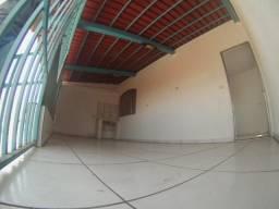 Apartamento Av. Consolação - Nascente