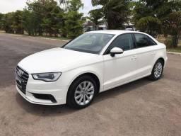 Audi a3 sedan 1.4 2014 - 2014