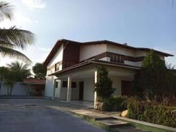Casa 4 quartos, a poucos metros do supermercado Cometa - Avenida Oliveira Paiva.